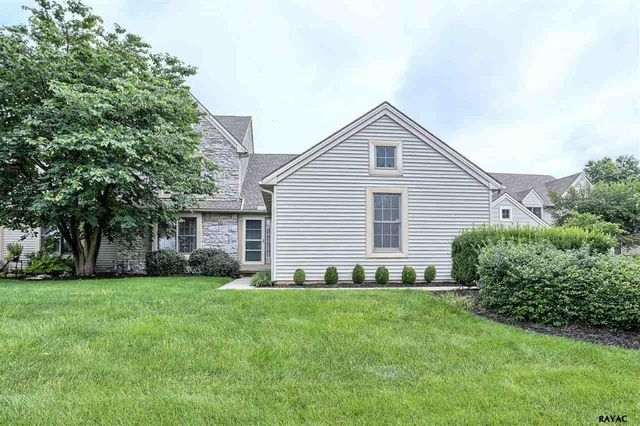 3145 s salem church rd york pa 17408 home for sale and real estate listing