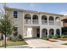 919 Cotton Exchange Dr, Savannah, TX 76227