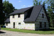 515 N Buffalo St, Elkland, PA 16920