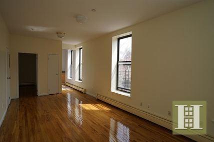 1031 Bergen St Apt 2 A, Brooklyn, NY 11216