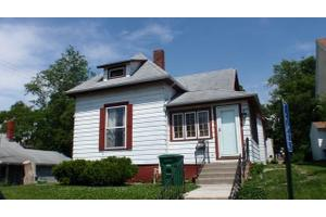312 N 12th St, New Castle, IN 47362
