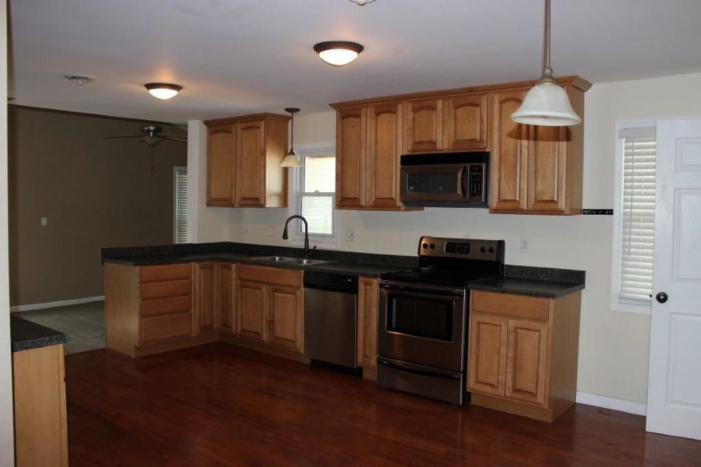 gettysburg mature singles Single family homes woodcrest woodcrest is an established neighborhood that begins right at the borough limits on the west side of gettysburg it has mature trees, quiet streets and.