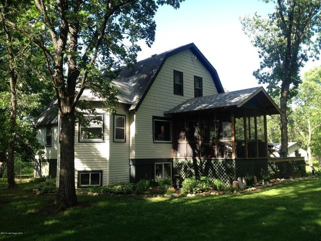 24090 liberty dr henning mn 56551 home for sale and