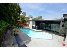 3133 Lake Hollywood Dr, Los Angeles, CA 90068