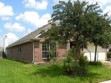 15514 Riford Dr, Cypress, TX 77429