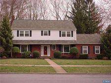 202 Welwyn Rd, Wilmington, DE 19803