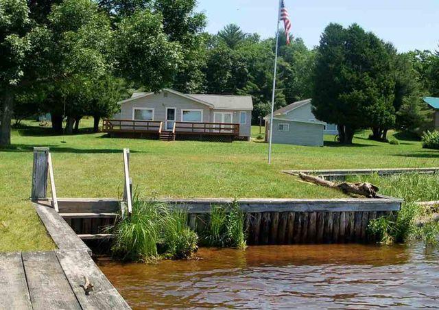 lake linden dating Lakes lounge, lake linden, michigan 359 likes 2,602 were here pub.