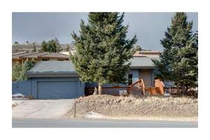 6675 Roxborough Dr, Littleton, CO 80125