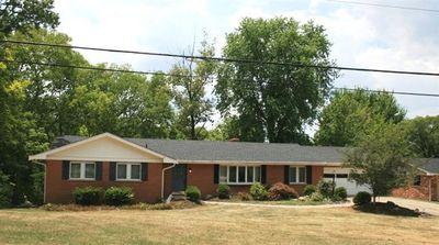3289 Wayman Branch Rd, Taylor Mill, KY