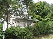 5771 N 2nd St, Russellville, TN 37860