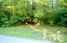 805 Oyster Point Ln, Wilmington, NC 28411
