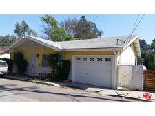 852 Oneonta Dr, Los Angeles, CA 90065