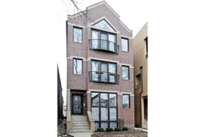 Photo of 2657 N. RACINE Avenue,Chicago, IL 60614