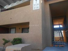 2451 N Rainbow Blvd Unit 2042, Las Vegas, NV 89108