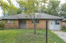 743 Knob Hollow St, Channelview, TX 77530