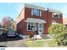 108 Lincoln Ave, Collingdale, PA 19023