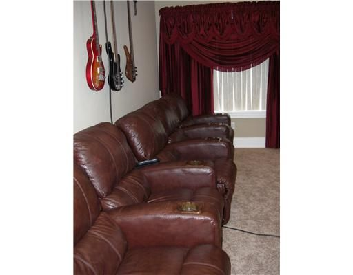 diberville single men - rent from people in biloxi, ms from $20/night find unique places  to stay with local hosts in 191 countries belong anywhere with airbnb.