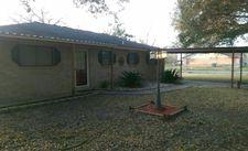 1744 S Ann St, Sour Lake, TX 77659