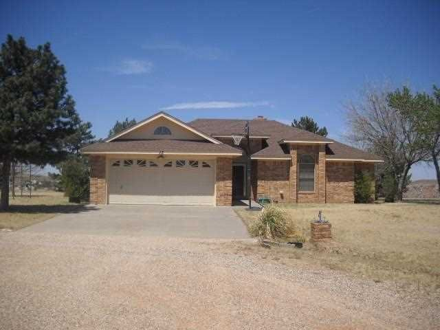 Homes For Sale By Owner In Fritch Tx