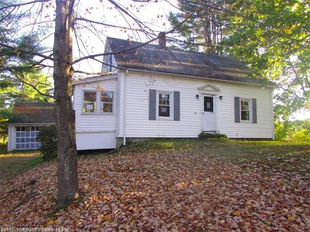 1357 sabattus st lewiston me 04240 home for sale and