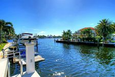 708 Se 8th Ct, Delray Beach, FL 33483