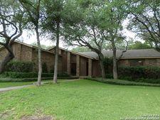 13619 Oak Cabin, San Antonio, TX 78232