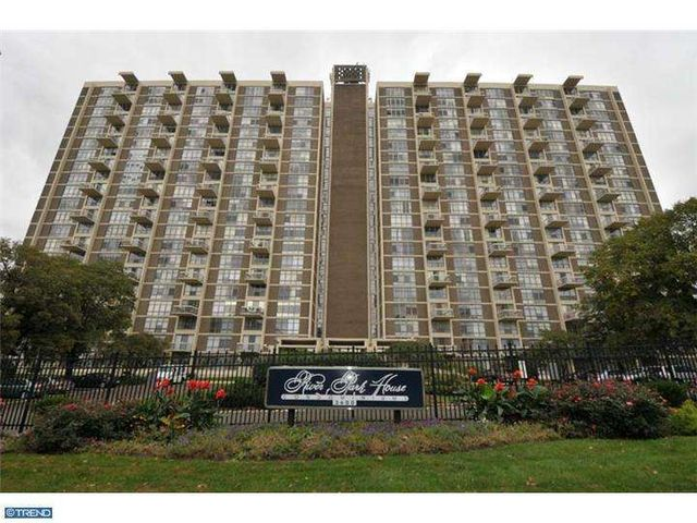 3600 Conshohocken Ave Apt 1005, Philadelphia, PA