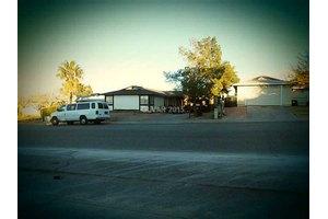 431 Tiger Lily Way, Henderson, NV 89015