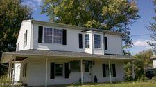 21022 Clarksburg Rd, Boyds, MD 20841