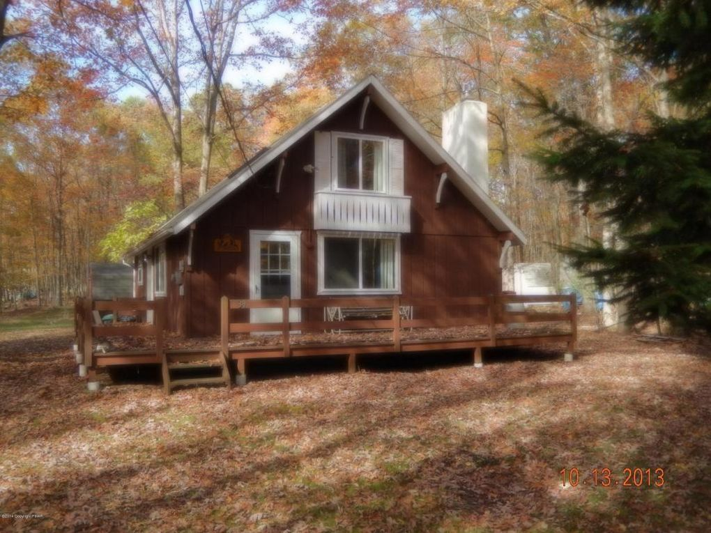 albrightsville senior singles 477 towamensing rdlocationlocationlocation located just one block from the beach, lake, swimming pool, clubhouse with bar & restaurant.