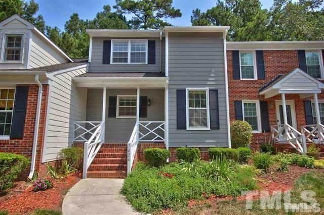 Home For Rent 7424 Penny Hill Ln Raleigh Nc 27615