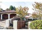7155 Norfolk Rd., Berkeley, CA 94705