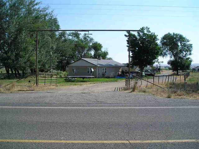 4462 n john day hwy vale or 97918 home for sale and real estate listing