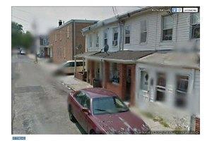 817 Marshall St, Wilmington, DE 19805
