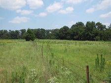 Private Rd, Tyler, TX 75705