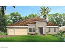 10191 Avonleigh Dr, Bonita Springs, FL 34135