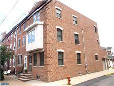 514 Wharton St, Philadelphia, PA 19147