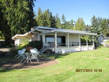 7710 E Grapeview Loop Rd, Allyn, WA 98524