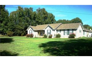 1799 Ragsdale Rd, Manchester, TN 37355