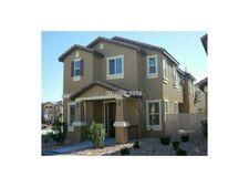4421 Nestos Valley Ave, North Las Vegas, NV 89031
