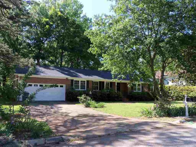 access realty rental homes greenville sc