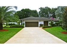 35 Pipers Pass, Haines City, FL 33844