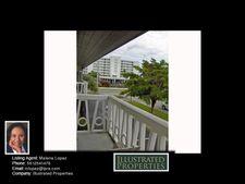510 Lake Shore Dr Apt 33, Lake Park, FL 33403