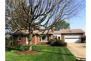 1220 Old Columbus, Wooster, OH 44691
