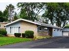 Photo of Glenview, IL real estate