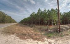 Cr 138, Fort White, FL 32038