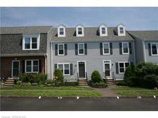 127 Summerhill A/K/A Strathmore Lane Unit: 127, Wallingford, CT 06492