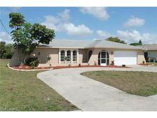 4410 Country Club Blvd, Cape Coral, FL 33904