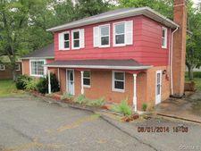 2130 Turner Rd, Richmond, VA 23225