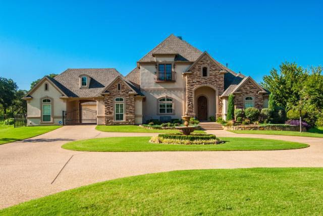 Burleson County Texas Land Property Records